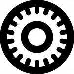 circle160